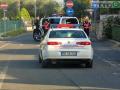 Terni, bomba a Cesi, scatta l'evacuazione 3 - 29 luglio 2018 (7)