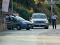 Terni, bomba a Cesi, scatta l'evacuazione 3 - 29 luglio 2018 (8)