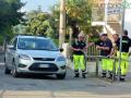 Terni, bomba a Cesi, scatta l'evacuazione 4 - 29 luglio 2018 (1)