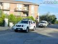 Terni, bomba a Cesi, scatta l'evacuazione 4 - 29 luglio 2018 (2)