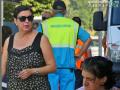 Terni, bomba a Cesi, scatta l'evacuazione 5 - 29 luglio 2018 (10)