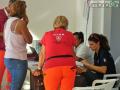 Terni, bomba a Cesi, scatta l'evacuazione 5 - 29 luglio 2018 (2)