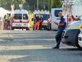 Terni, bomba a Cesi, scatta l'evacuazione 5 - 29 luglio 2018 (3)