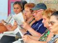 Terni, bomba a Cesi, scatta l'evacuazione 5 - 29 luglio 2018 (4)