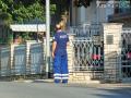 Terni, bomba a Cesi, scatta l'evacuazione 5 - 29 luglio 2018 (6)