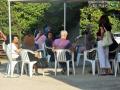 Terni, bomba a Cesi, scatta l'evacuazione 5 - 29 luglio 2018 (7)