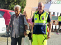 Terni, bomba a Cesi, scatta l'evacuazione 5 - 29 luglio 2018 (8)