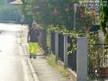 Terni, bomba a Cesi, scatta l'evacuazione 5 - 29 luglio 2018 (9)