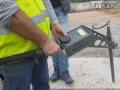 Metal-detector-ferro-magnetico-bomba-Cesi-Terni-31-ottobre-2018