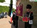 Perugia festa anniversario polizia (1)