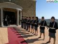 Perugia festa anniversario polizia (3)