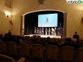 Perugia festa anniversario polizia (5)