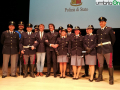 Perugia festa anniversario polizia (6)