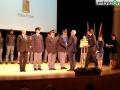 Perugia festa anniversario polizia (7)