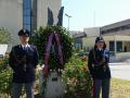 Terni-festa-polizia-corona-deposizione-anniversario-FILEminimizer