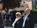 festa-polizia-anniversario-terni-corona-2-belfiore-pagliuca-FILEminimizer