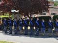 festa-polizia-anniversario-terni-corona-FILEminimizer