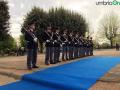 terni festa anniversario polizia (4)