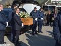 terni funerale menichino (foto mirimao) (11)