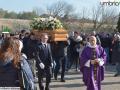 terni funerale menichino (foto mirimao) (12)