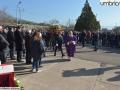 terni funerale menichino (foto mirimao) (13)