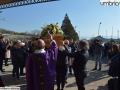 terni funerale menichino (foto mirimao) (14)