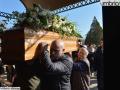 terni funerale menichino (foto mirimao) (15)