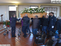 terni funerale menichino (foto mirimao) (16)