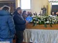 terni funerale menichino (foto mirimao) (17)