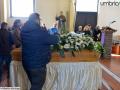 terni funerale menichino (foto mirimao) (18)