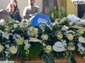 terni funerale menichino (foto mirimao) (19)
