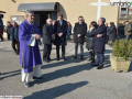 terni funerale menichino (foto mirimao) (2)