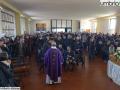 terni funerale menichino (foto mirimao) (20)