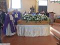 terni funerale menichino (foto mirimao) (23)