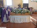 terni funerale menichino (foto mirimao) (24)