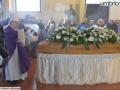 terni funerale menichino (foto mirimao) (25)
