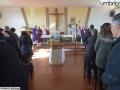terni funerale menichino (foto mirimao) (26)