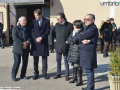 terni funerale menichino (foto mirimao) (3)