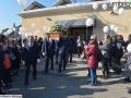 terni funerale menichino (foto mirimao) (30)