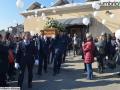 terni funerale menichino (foto mirimao) (31)