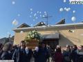 terni funerale menichino (foto mirimao) (32)