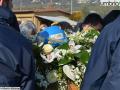 terni funerale menichino (foto mirimao) (33)