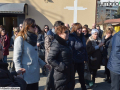 terni funerale menichino (foto mirimao) (34)
