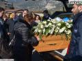 terni funerale menichino (foto mirimao) (35)