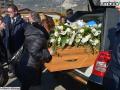 terni funerale menichino (foto mirimao) (36)