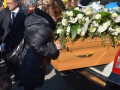 terni funerale menichino (foto mirimao) (37)