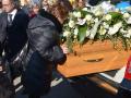 terni funerale menichino (foto mirimao) (38)