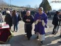 terni funerale menichino (foto mirimao) (5)