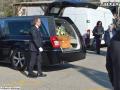 terni funerale menichino (foto mirimao) (7)