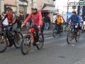 Mototrip e-bike ebike